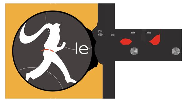 Le Chiquito Logo